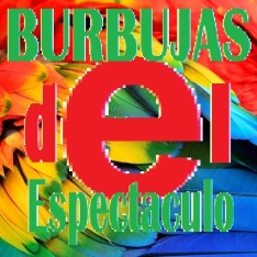 Espectaculos logo3